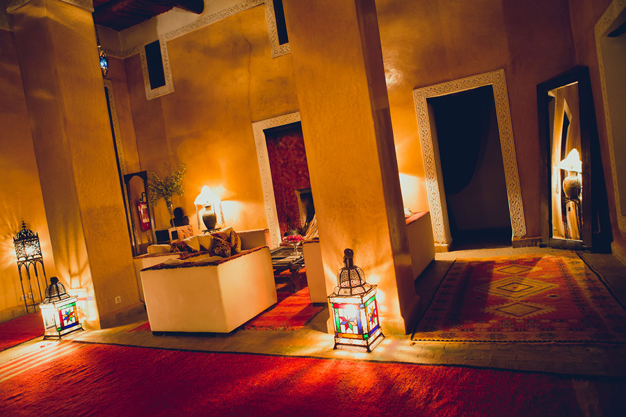 Riad Kssour Agafay Hotel Marrakech, Hotel Marrakesch Marokko, Riad Hotel Marokko Luxushotel Marrakesch, Luxushotels weltweit Marokko, luxury hotels worldwide Morocco, Hotel luxe Maroc Riad Marrakech, luxury hotel Morocco Marrakech Riad Hotel - Luxushotel Marokko, Luxury Hotel Morocco, H�tel de luxe Maroc<br><br>Luxury Hotels Worldwide 5 Star Hotels and Five Star Resorts<br><br>The images displayed on websites of DLW Luxury Hotels Worldwide - Hotelreservations Worldwide are owned by DLW Hotels or third parties and are therefore the property of DLW Hotels or others.